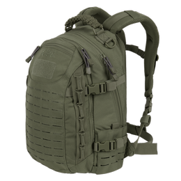 Plecak Dragon Egg MK II (25l) Cordura Direct Action Olive Green Nowy