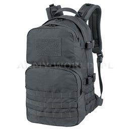 Plecak RATEL Mk2 (25l) - Cordura® - Helikon-Tex - Shadow Grey
