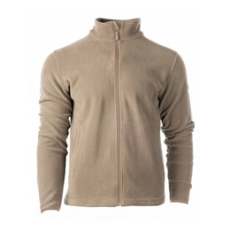 Polar ESSENTIAL Fleece Magnum Coyote Nowy