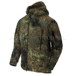 Polar Patriot Helikon-Tex Flecktarn