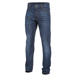 Spodnie Tactical Rogue Jeans Pentagon Nowe
