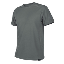 T-Shirt Helikon-Tex Termoaktywny Tactical TopCool Shadow Grey