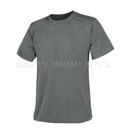 T-shirt Helikon-Tex Classic Army - Shadow Grey