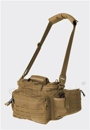 Torba Biodrowa DIRECT ACTION Foxtrot® Cordura® Coyote Nowa