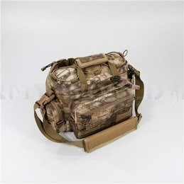Torba Biodrowa DIRECT ACTION Foxtrot® Cordura®  Kryptek Highlander™ Nowa