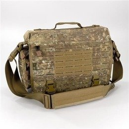 Torba Messenger Bag Direct Action Cordura® PenCott™ Badlands Nowa