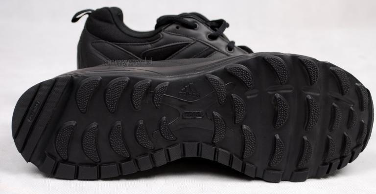 Adidas Buty Sportowe Bundeswehr Art. Nr 915500 Oryginał Stan