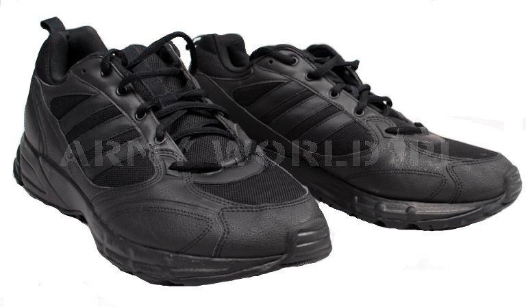 8164f62ce Adidas Buty Sportowe Bundeswehr Art. Nr 915500 Oryginał Stan Bardzo Dobry  ...