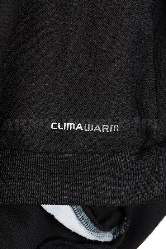 Bluza Męska Adidas Clima 365 Clima Warm Demobil