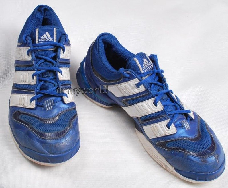 adidas adiprene | Oficjalny sklep adidas