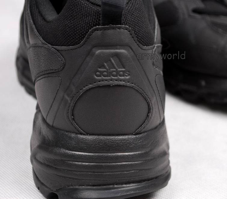 4a8911e3b8cdb Product pol buty sportowe adidas bundeswehr art oryginal nowe jpg 755x661  Adidasy sportowe
