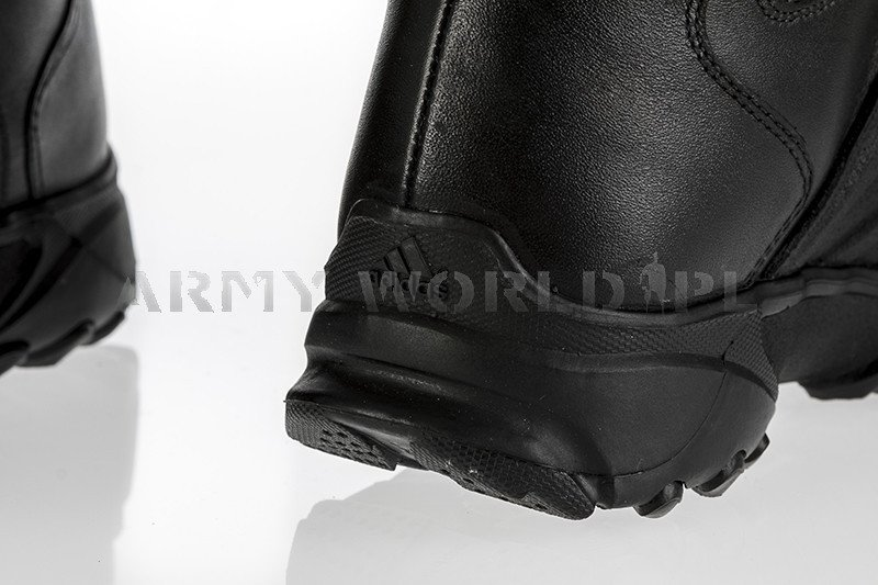 Buty Taktyczne Adidas Model GSG 9.2 Oryginał Nowe | Adidasy