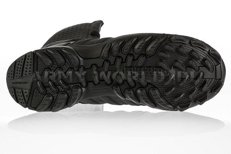 7c232469b329b Buty Taktyczne Adidas Model GSG-9.2 Oryginał Nowe | Adidasy Sportowe ...