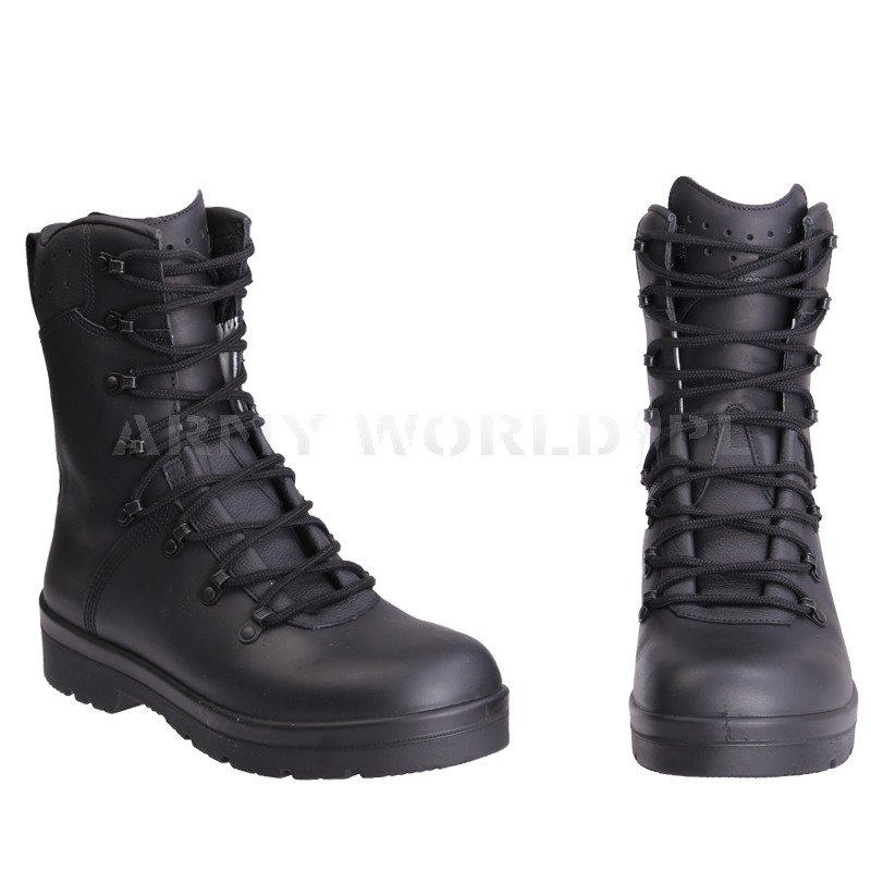 https://armyworld.pl/pol_pl_Buty-Taktyczne-Combat-Boot-TH-Haix-Czarne-Nowe-II-Gatunek-19813_1.jpg