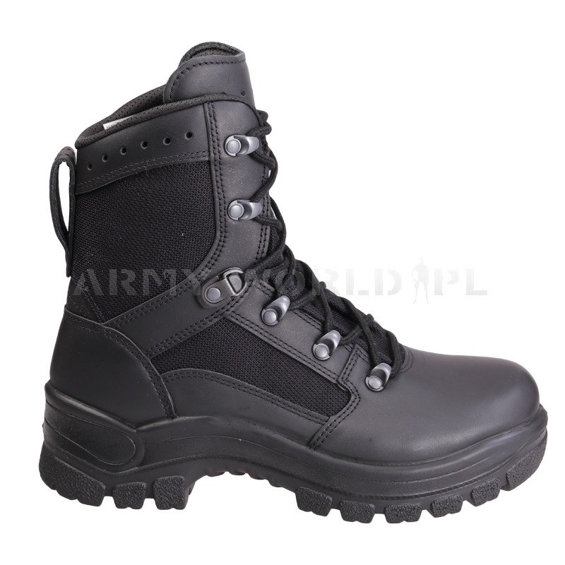https://armyworld.pl/pol_pl_Buty-Taktyczne-Haix-Light-Combat-Boot-Czarne-Gore-Tex-Nowe-II-Gatunek-19817_6.jpg