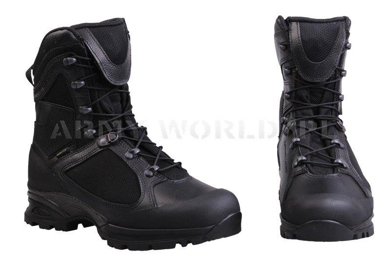 NIKE FREE RUN FLYKNIT 2 880843005 | kolor MULTICOLOR | Meskie Sneakersy | Buty w ? Sklep Sizeer ?