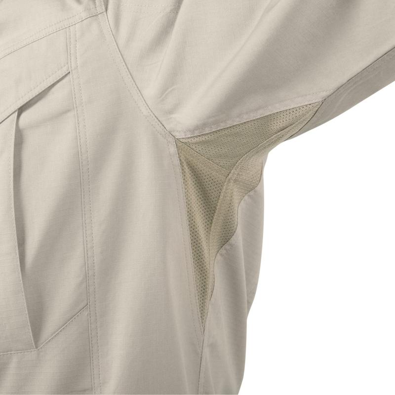 Czarne koszule, długie noże Wiadomości