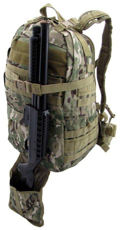 5574804323634 ... Plecak Taktyczny OPERATION BackPack Wz.93 PL Camo Oryginał Nowy ...