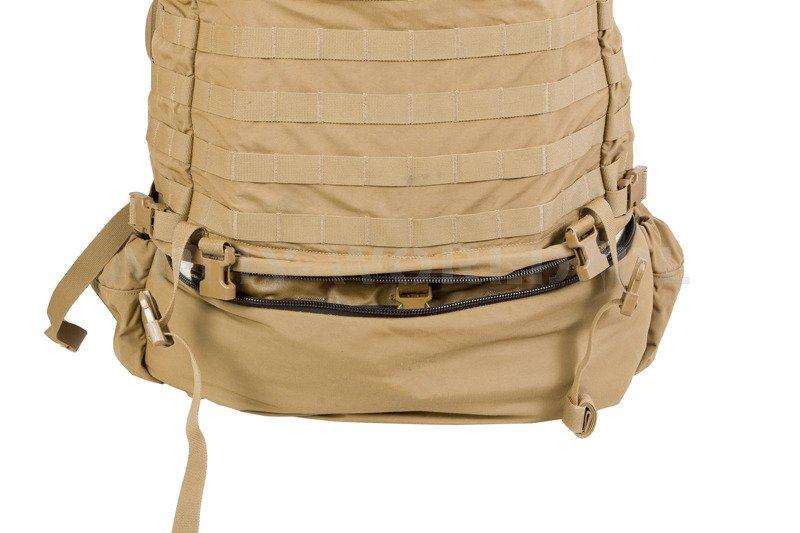 Plecak USMC Propper 60 l Coyote Demobil | PLECAKI I TORBY I
