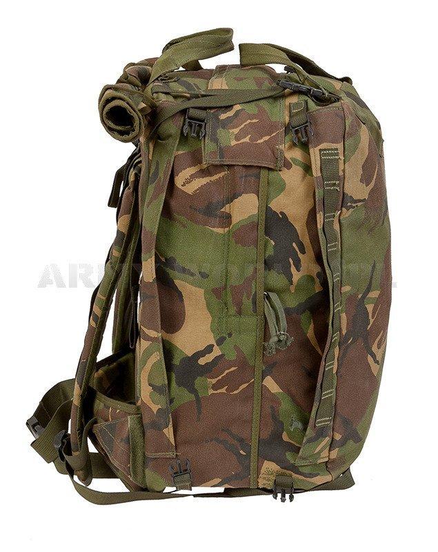 https://armyworld.pl/pol_pl_Plecak-Wojskowy-Brytyjski-DPM-60-l-Rucksack-Other-Arms-Oryginal-Demobil-5988_5.jpg