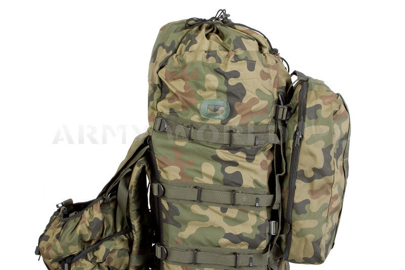 95c640b4734c5 ... Zasobnik Piechoty Górskiej 987 MON PL Camo Oryginał Nowy ...