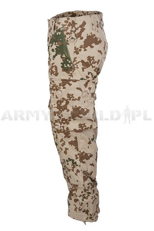 4f959b8bd83cc pol_pl_Spodnie-Wojskowe-KSK-Oddzialow-Specjalnych-Bundeswehr-Pustynne- Oryginal-Demobil-II-Gatunek-10462_2.jpg