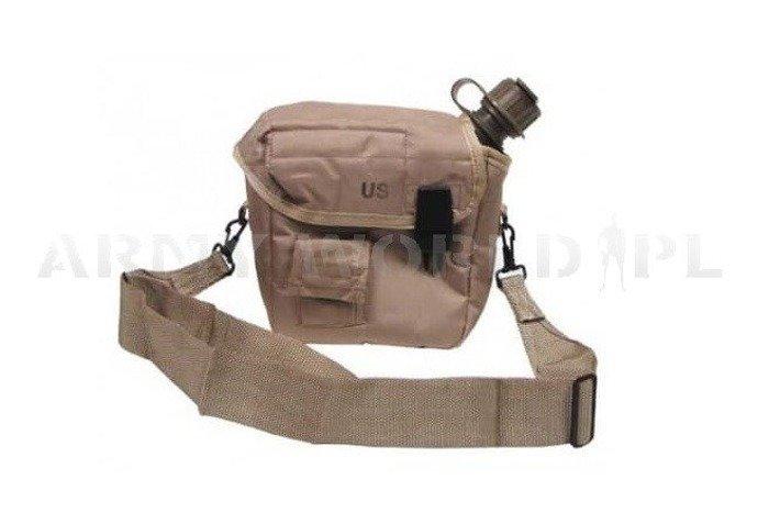 pol_pm_Manierka-US-Army-2-QT-1-9-Litra-D