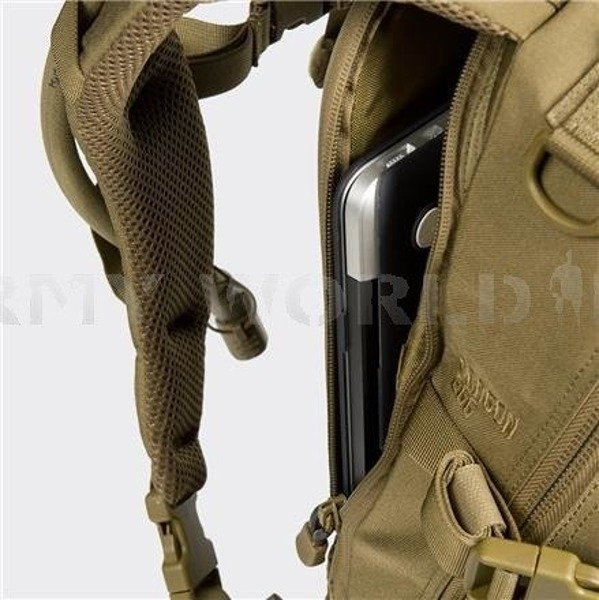 Plecak Dragon Egg MK II Cordura Direct Action Olive Green Nowy