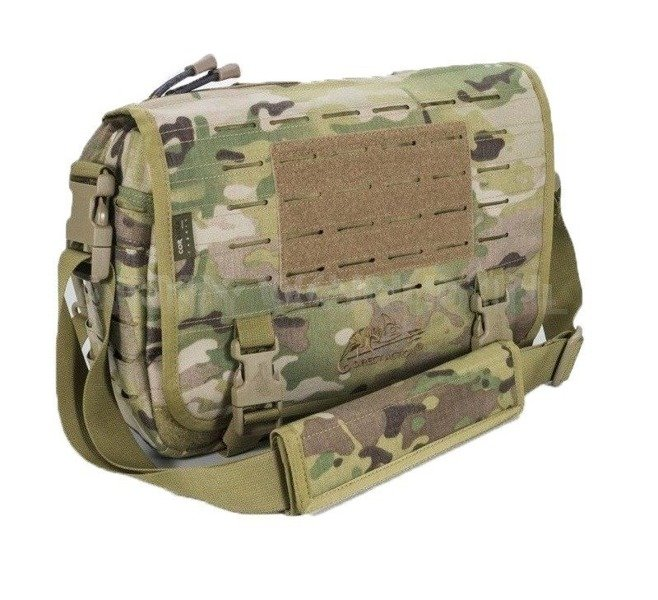 Torba Small Messenger Bag Direct Action Cordura® MultiCam® Nowa